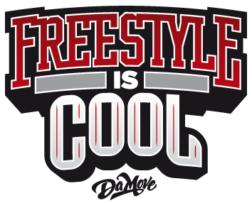 Freestyle Is Cool